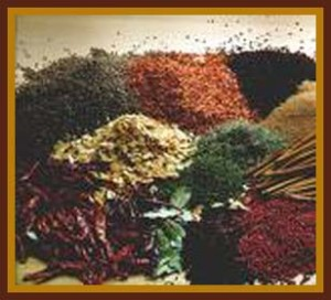 spices_pic
